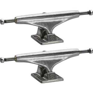 INDEPENDENT Skateboard Trucks 129mm