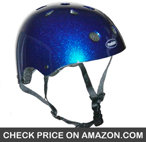ProRider BMX Bike & Skate Helmet - CleverSkateboard
